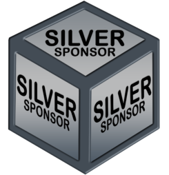 THANK YOU SILVER SPONSORS